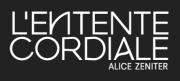 logo-EC-fond-noir